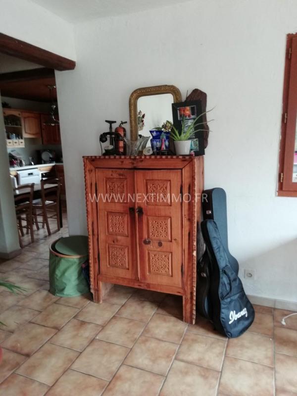 Venta  casa Venanson 262000€ - Fotografía 5
