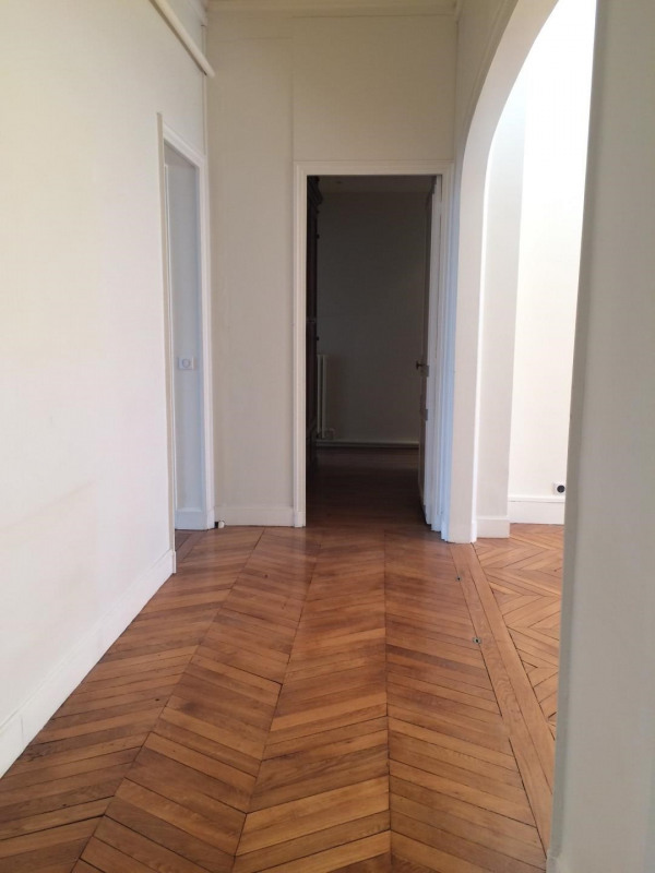 Location appartement Neuilly-sur-seine 4698€ CC - Photo 5