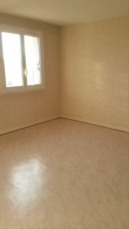 Sale apartment Pau 71 500€ - Picture 1