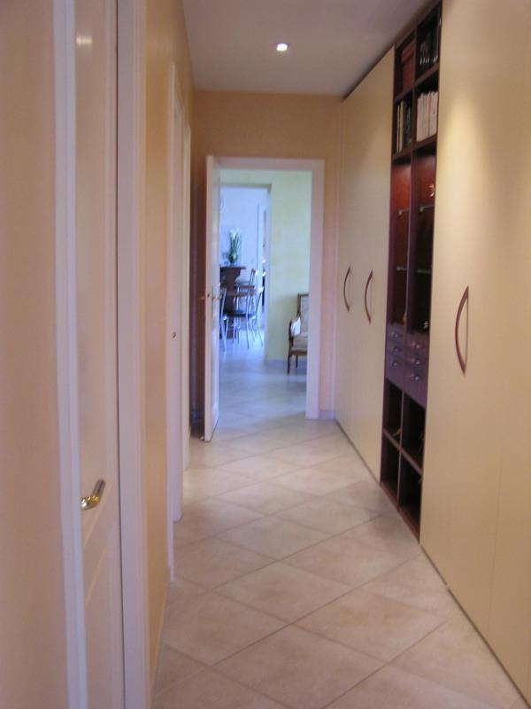 Vente de prestige maison / villa Vienne 1260000€ - Photo 7