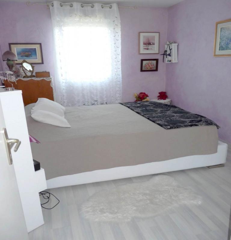 Sale apartment Reignier 237000€ - Picture 6