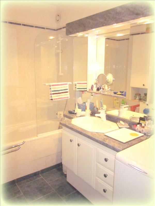 Vente appartement Le raincy 229500€ - Photo 11
