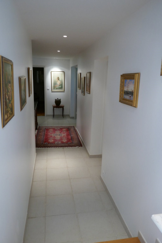 Vente de prestige maison / villa Grange l eveque 572000€ - Photo 14