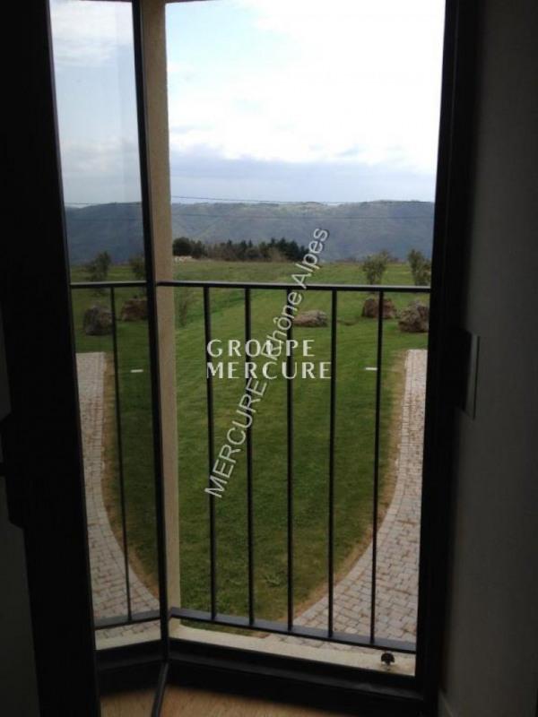 Vente de prestige maison / villa St jean de muzols 890000€ - Photo 10