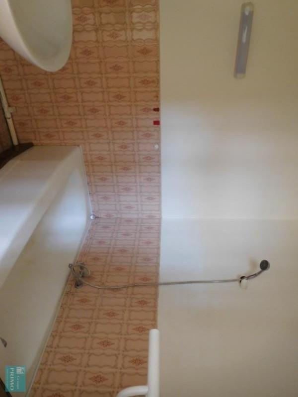 Vente maison / villa Antony 613600€ - Photo 8