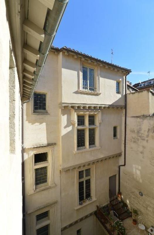 Vente neuf programme Avignon  - Photo 3
