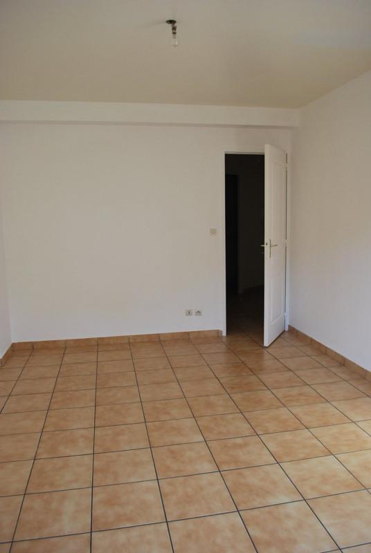 Rental apartment La ville du bois 749€ CC - Picture 3