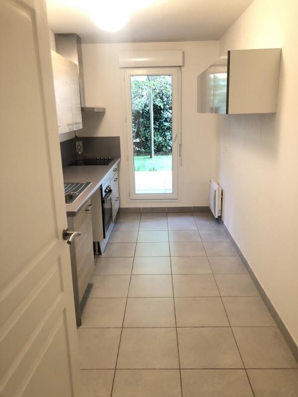 Location appartement Fréjus 1090€ CC - Photo 5