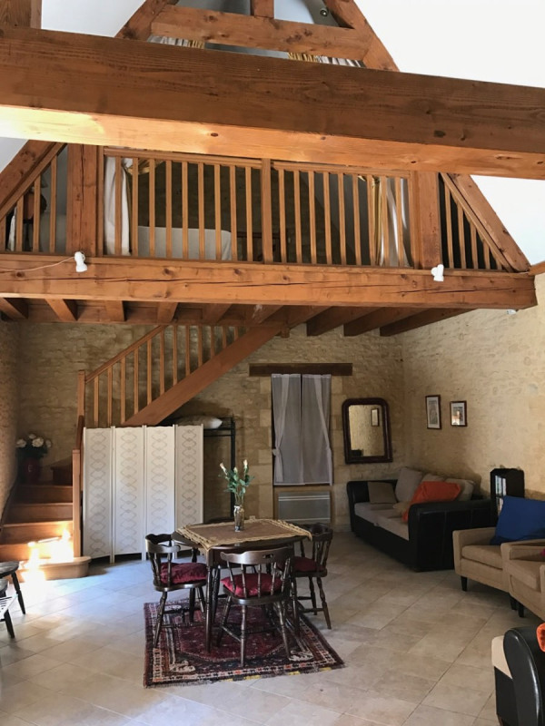 Sale house / villa Coux-et-bigaroque 284 900€ - Picture 6