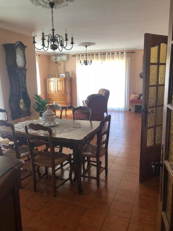 Deluxe sale house / villa Sollies toucas 600000€ - Picture 8