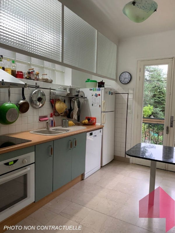 Sale house / villa Revel 260000€ - Picture 4