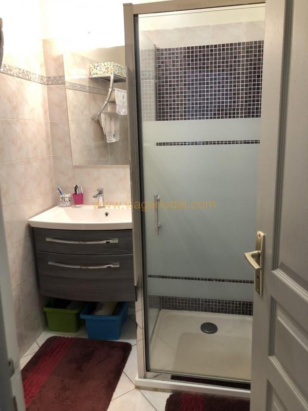 Lijfrente  appartement Yerres 65000€ - Foto 10