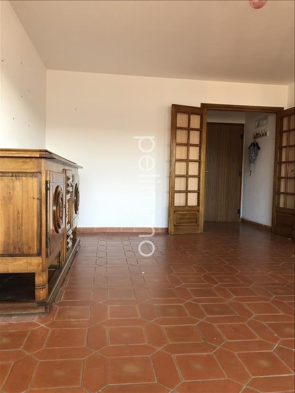Location appartement Salon de provence 875€ CC - Photo 3