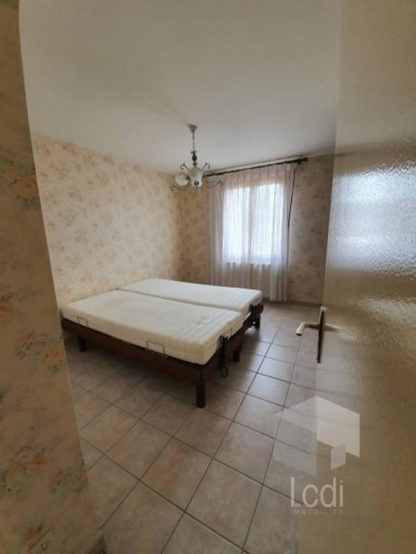 Vente maison / villa La voulte-sur-rhône 215000€ - Photo 4