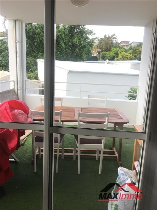 Vente appartement Le tampon 139000€ - Photo 3
