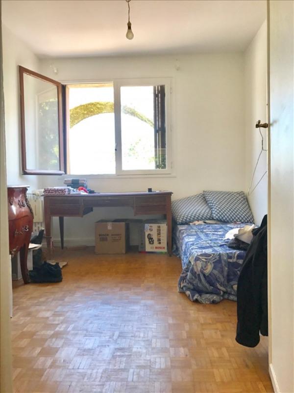 Vente appartement Arcueil 250000€ - Photo 5