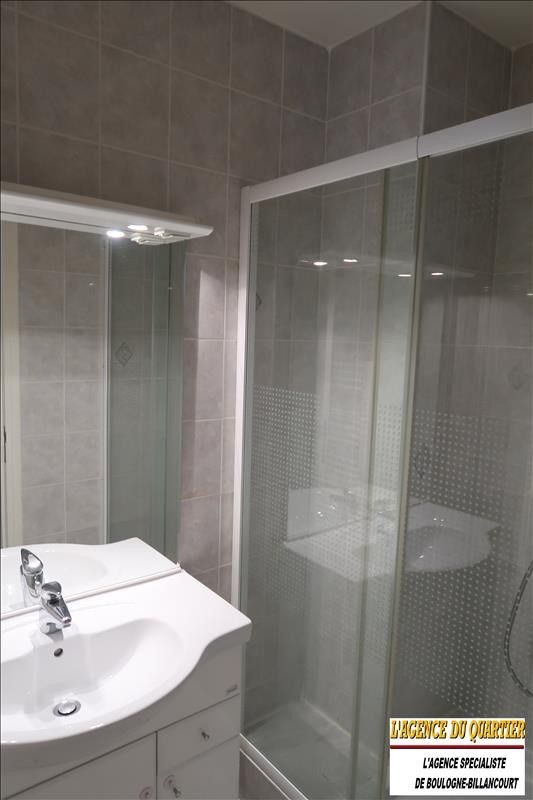 Vente appartement Boulogne billancourt 699000€ - Photo 9