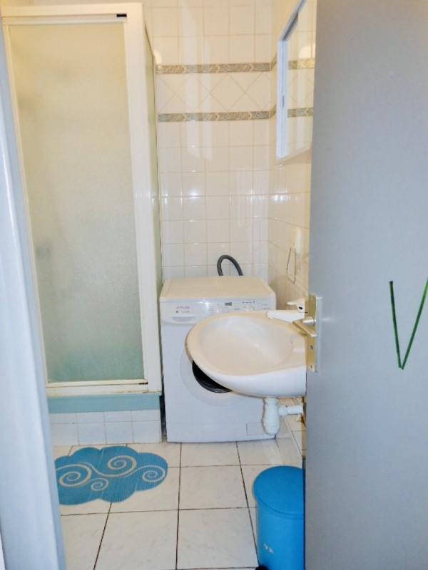 Location appartement St cyprien plage 445€ CC - Photo 3