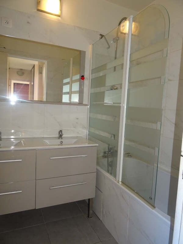 Sale apartment Sarcelles 155 000€ - Picture 2
