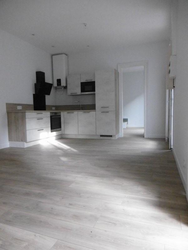 Sale apartment Arcachon 325000€ - Picture 1