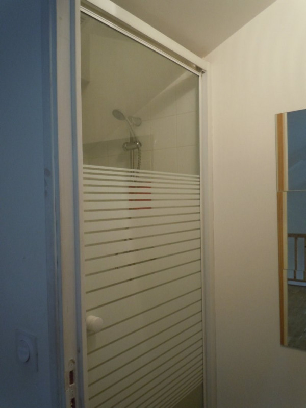Alquiler  apartamento Montreuil 821€ CC - Fotografía 6