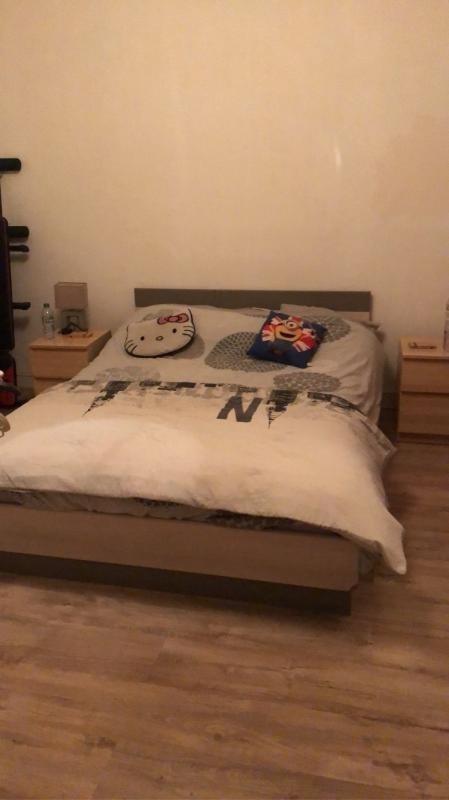 Affitto appartamento Craponne 581€ CC - Fotografia 2