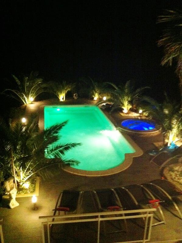 Sale house / villa Sisco 1280000€ - Picture 7