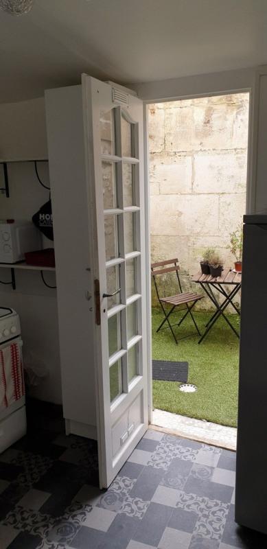 Rental house / villa Cognac 680€ CC - Picture 6