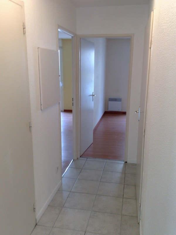 Location appartement Toulouse 764€ CC - Photo 4
