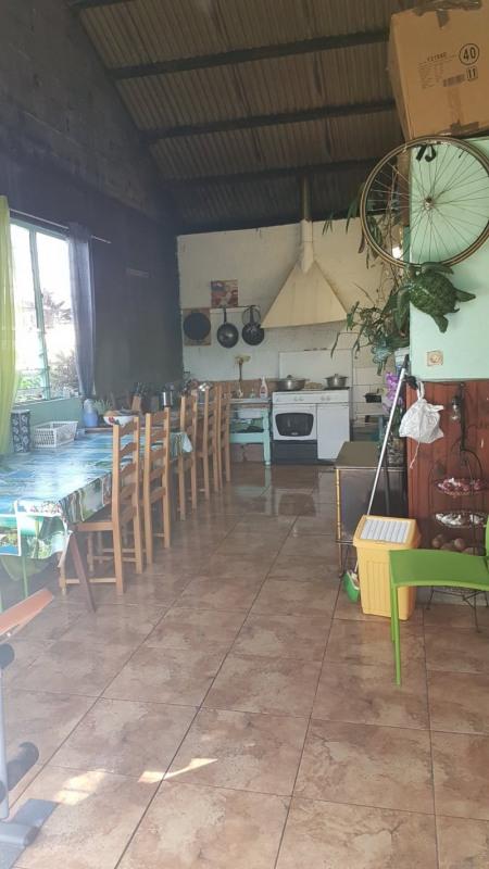 Vente maison / villa La plaine des cafres 153000€ - Photo 11