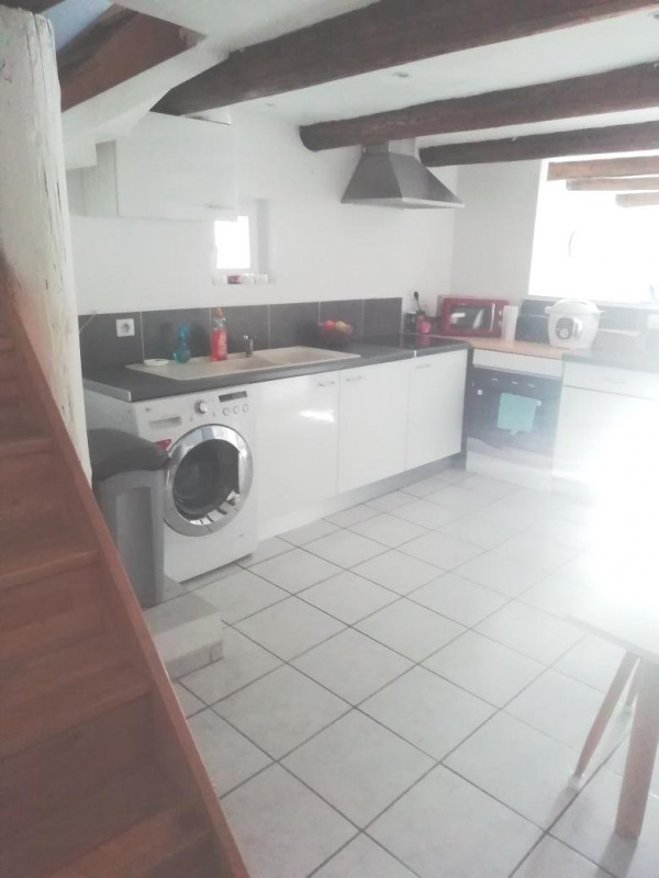 Location maison / villa Caumont sur durance 580€ CC - Photo 7