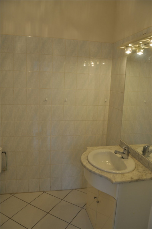 Vente appartement Soissons 57 000€ - Photo 5