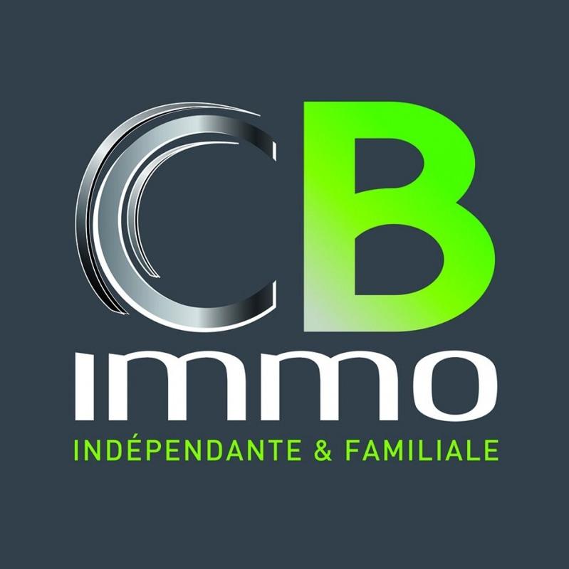 Sale site Champigny sur marne 638000€ - Picture 1