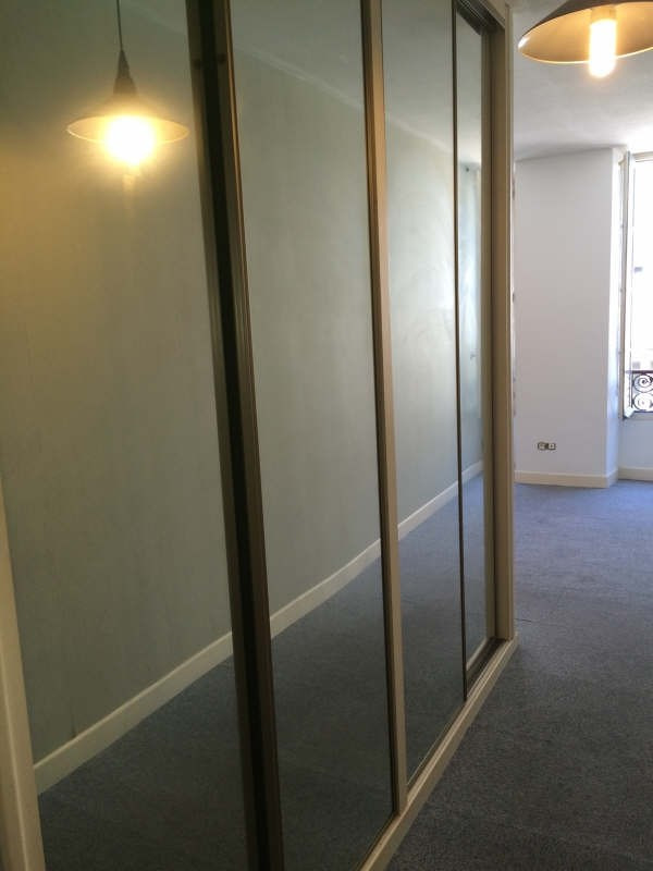 Rental apartment Pau 395€ CC - Picture 5
