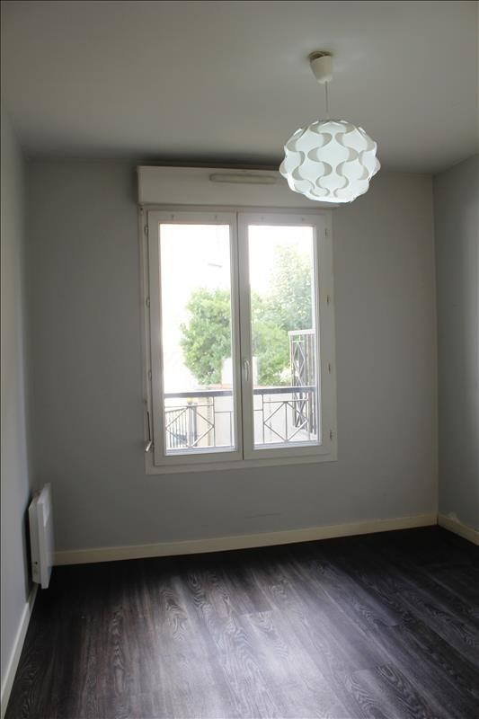 Vente appartement Colombes 330 000€ - Photo 5