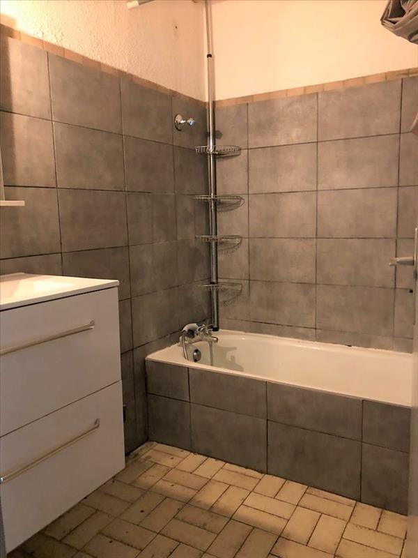 Vente appartement Montpellier 91500€ - Photo 5