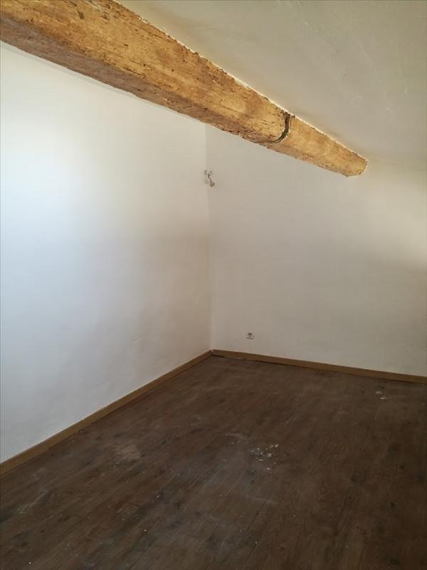 Verhuren  appartement Nimes 390€ CC - Foto 6