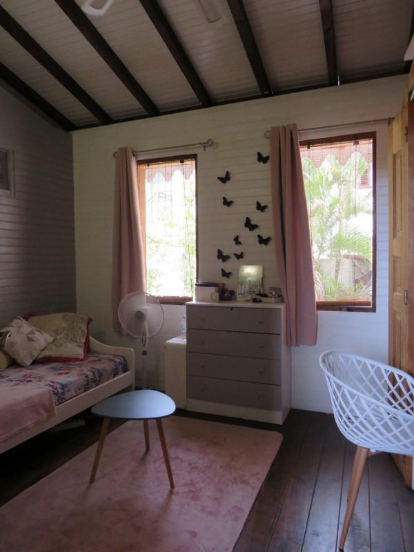 Sale house / villa Ste luce 178000€ - Picture 6