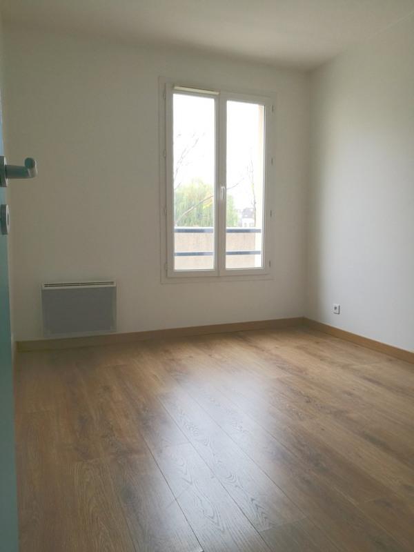Rental apartment Melun 945€ CC - Picture 2