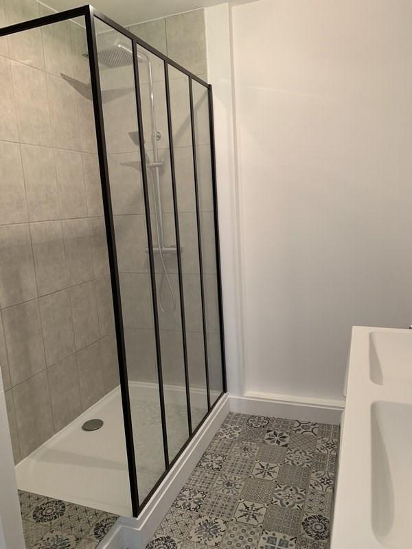 Vente appartement Caen 159500€ - Photo 6