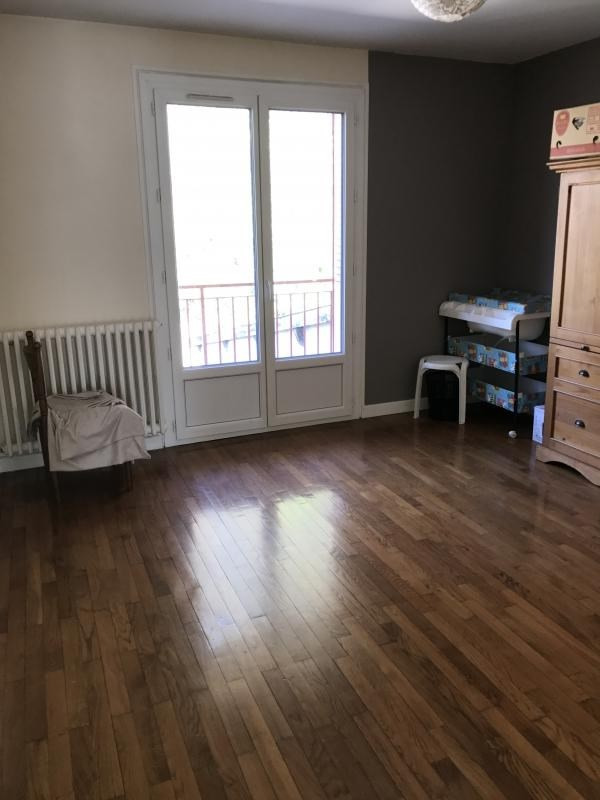Vente appartement Montreal la cluse 107 000€ - Photo 6