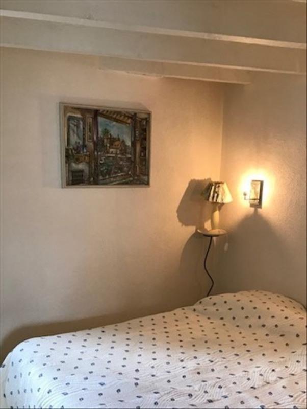 Verkauf wohnung Honfleur 139900€ - Fotografie 5