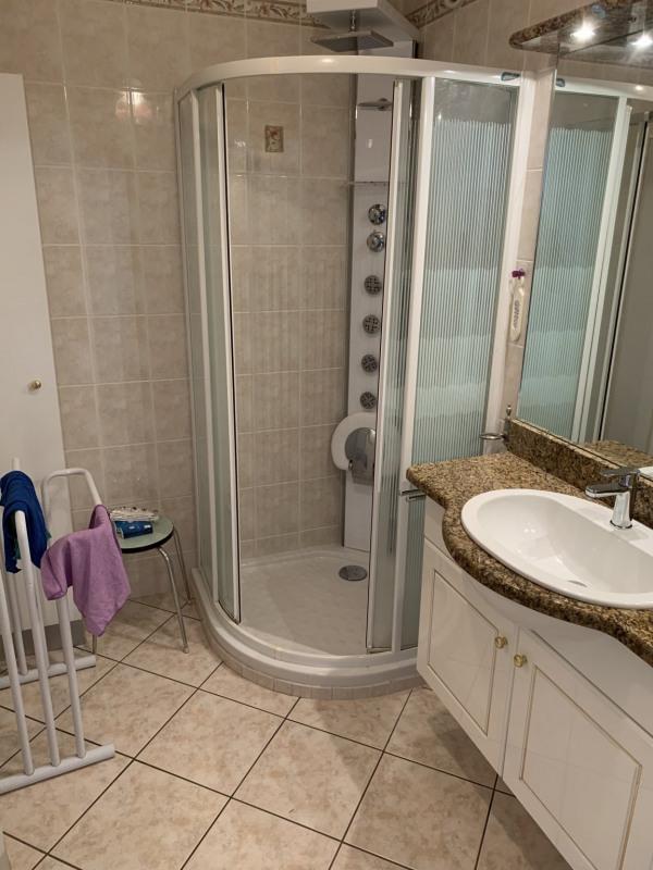 Venta  apartamento St chamond 85000€ - Fotografía 4