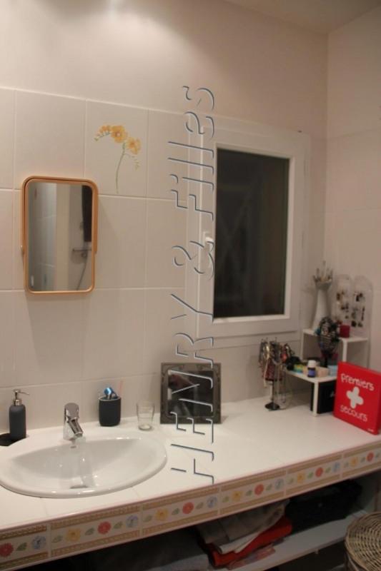 Sale house / villa Samatan 346000€ - Picture 9