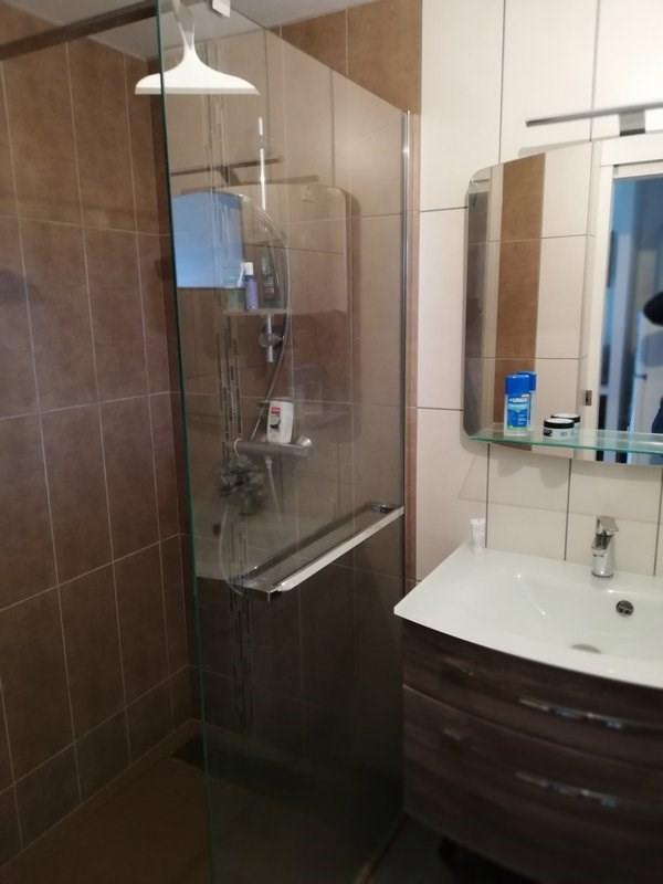 Vente maison / villa Villers bocage 100000€ - Photo 6