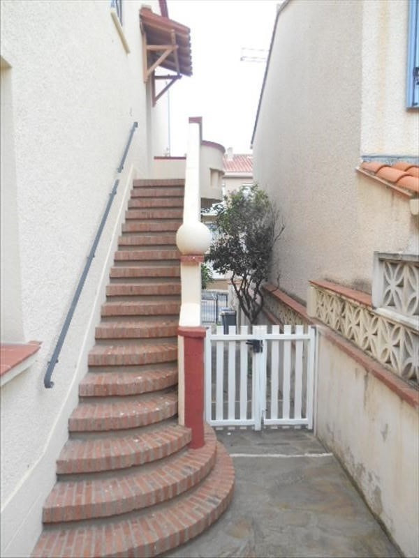 Vente appartement Port vendres 285 000€ - Photo 4