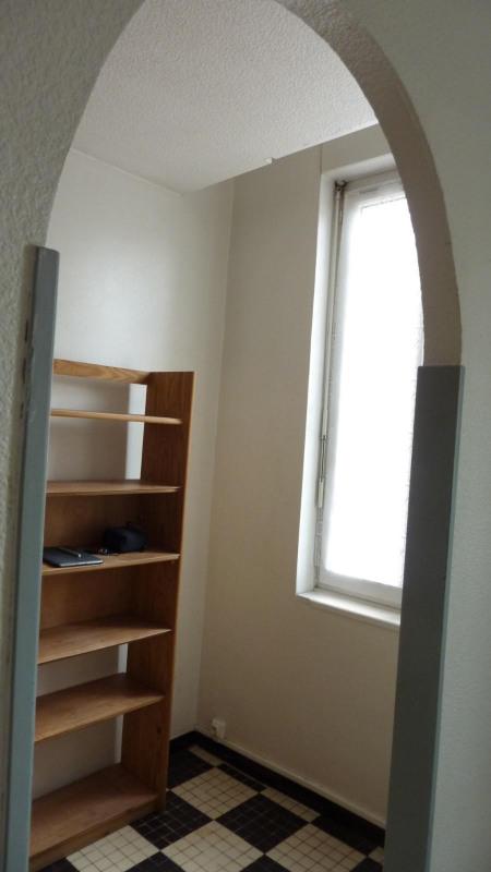 Rental apartment Albi 340€ CC - Picture 6