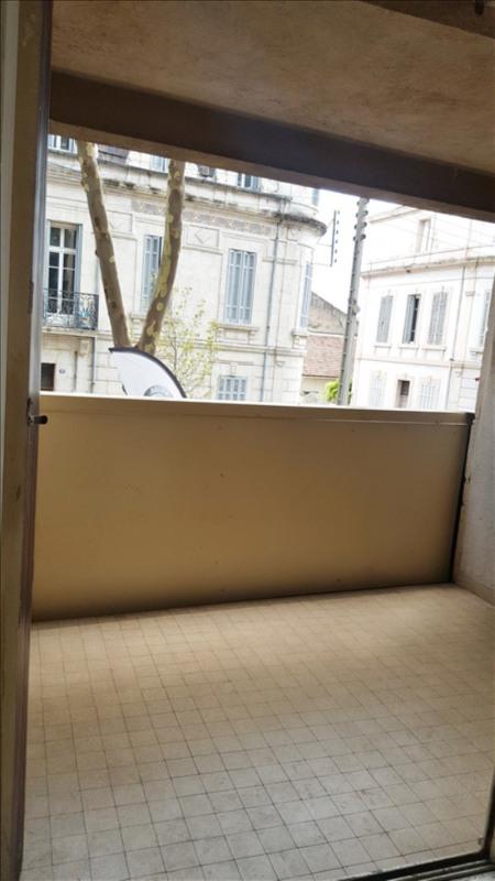 Location appartement 3 pi ce s salon de provence 67 - Location a salon de provence ...