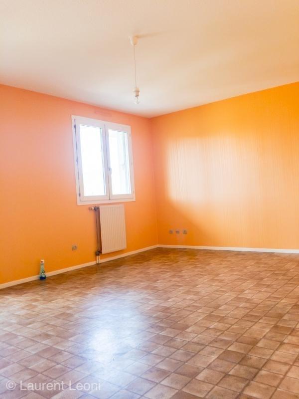 Sale apartment Barberaz 179000€ - Picture 2