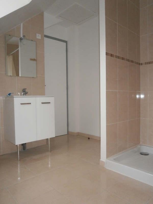 Affitto casa Ste mesme 870€ CC - Fotografia 4
